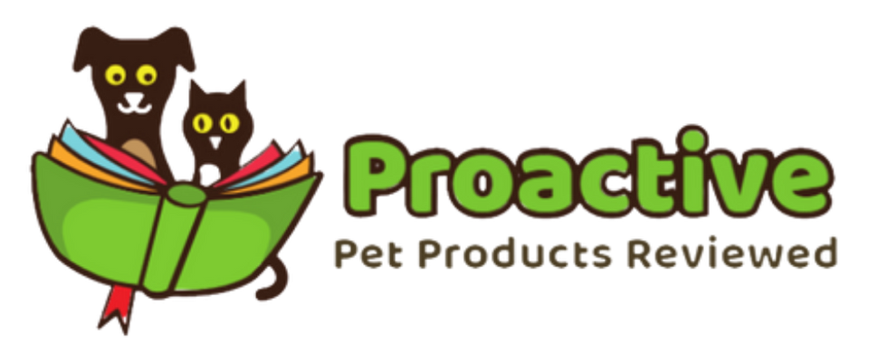 Pro Active Pet Products