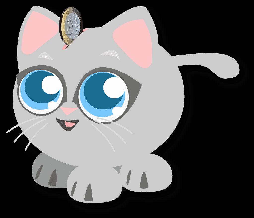 cat bank